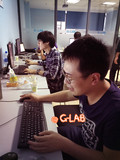 G-LAB第一届Troubleshooting挑战赛